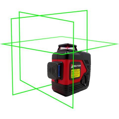 Mätverktyg BART 3-DG 3X360