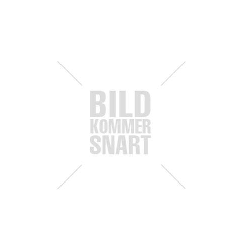 Mätverktyg VERTIKALFÄSTE RUGBY 600