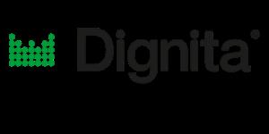 Återförsäljare Dignita