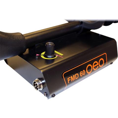 Mätinstrument GEO FENNEL FMD 60