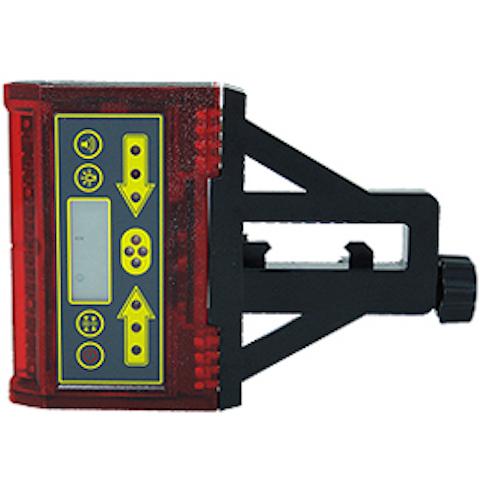 Mätverktyg FMR 600