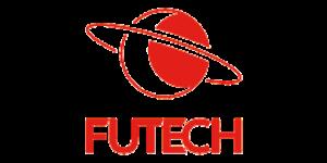 Återförsäljare Futech