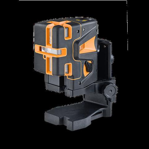 GEO5X-L360 HP