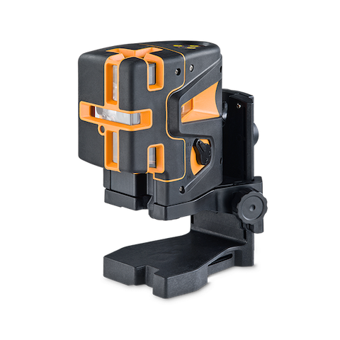 Mätverktyg GEO5X-L360 HP