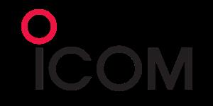 Återförsäljare Icom