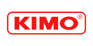 Återförsäljare Kimo