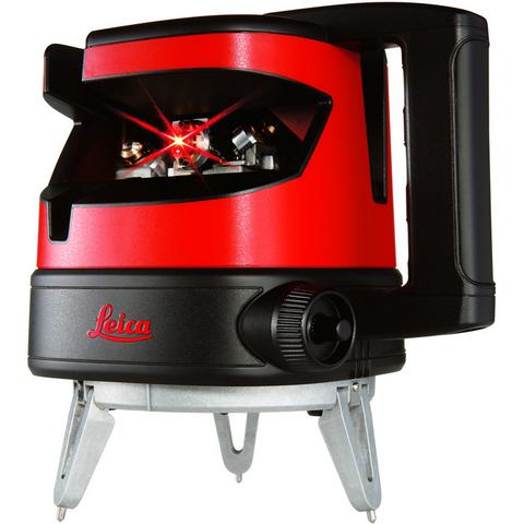 Mätverktyg LINO ML180