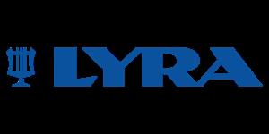 Kontakta Återförsäljare Lyra