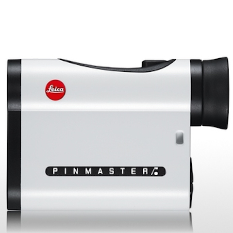 PINMASTER II