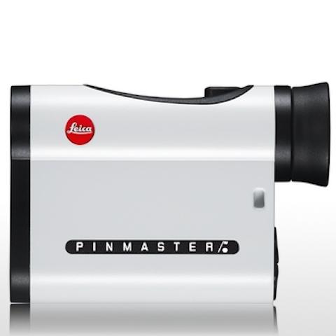Mätverktyg PINMASTER II