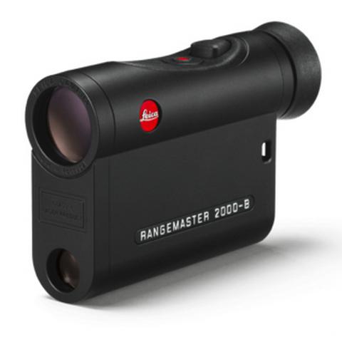Mätverktyg RANGEMASTER CRF 2000-B