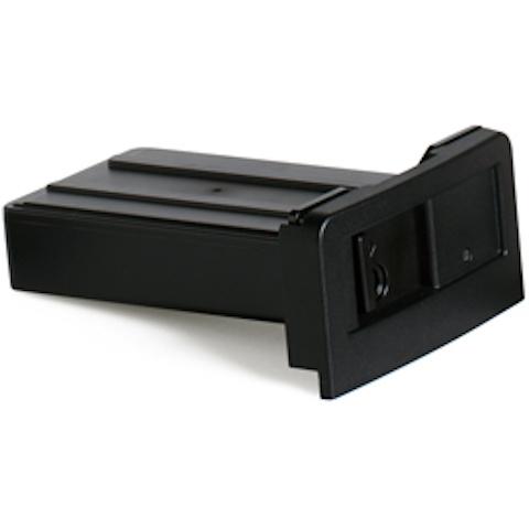 Mätverktyg LEICA RUGBY 600 LI-ION BATTERI