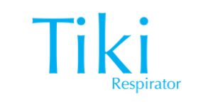Återförsäljare Tiki