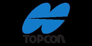 Återförsäljare Topcon