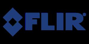 Mätinstrument För Återförsäljare Flir