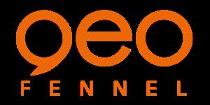 Mätinstrument För Återförsäljare Geofennel