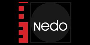 Mätinstrument För Återförsäljare Nedo
