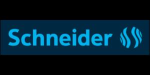 Mätinstrument För Återförsäljare Schneider
