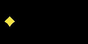 Mätinstrument För Återförsäljare Tiki